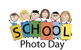 school-photo-day