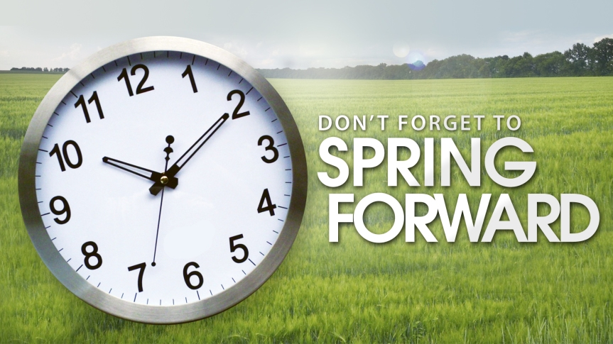 spring-forward-clock.jpg